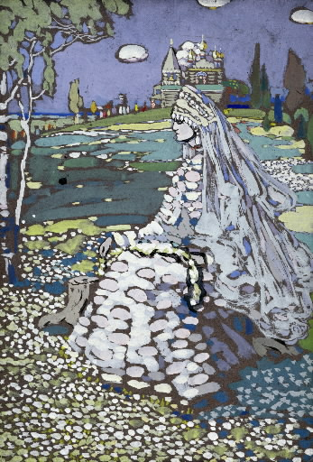 Kandinsky1.jpg