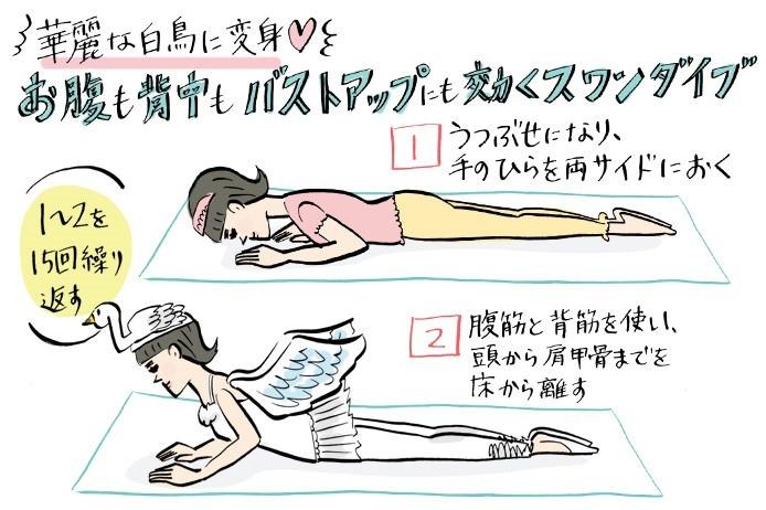 swan体操.jpg