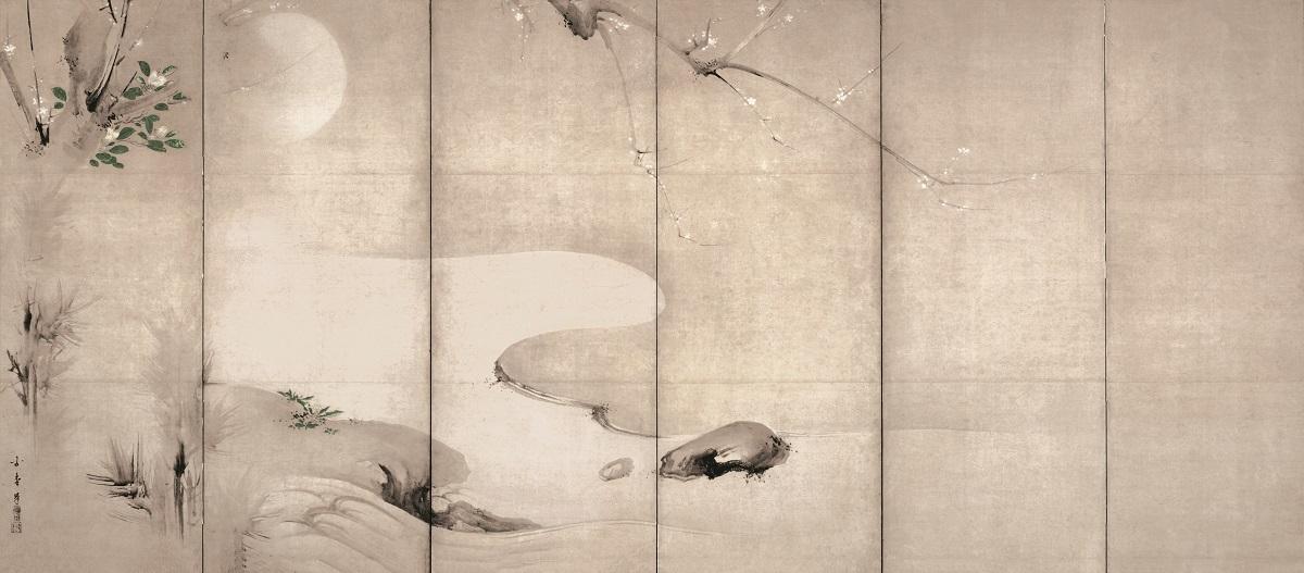 海北3.jpg