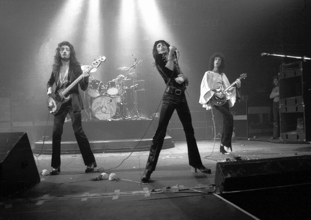 Live at Rainbow 1974.jpg