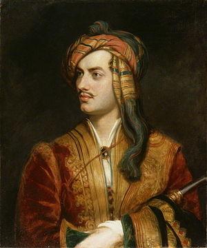 Lord_Byron_in_Albanian.jpg