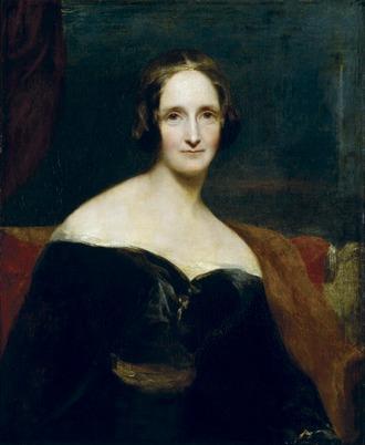 Mary_Wollstonecraft_Shelley.jpg